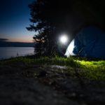 LED Taschenlampe Test - Top 3